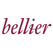 Bellier_financial