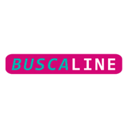 buscaline