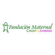 fundacion_maternal