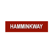 hamminkway