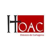 hoac_murcia