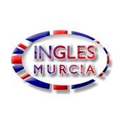 ingles_murcia