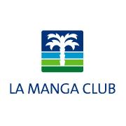 la_manga_club