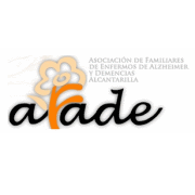 logo_afade