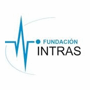 logo_intras