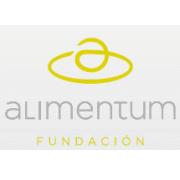 logo_falimentum