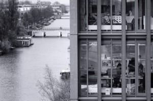 Oficina Amsterdam