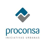 proconsa